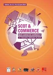 Commerces et territoires : vers un contrat de confiance ?