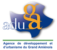 L'ADUGA recrute un-e chargé-e d'études en habitat et en logement