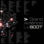 SCOT du Pays du Grand Amiénois : Synthèse - Janvier 2013
