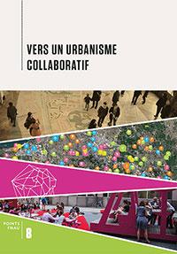 Vers un urbanisme collaboratif - Collection Point FNAU N° 8