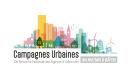 Congrès: Campagnes urbaines à la loupe - JDA - 04/09/2013