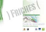 Guide de reconversion des friches d'activités du Grand Amiénois - Janvier 2014
