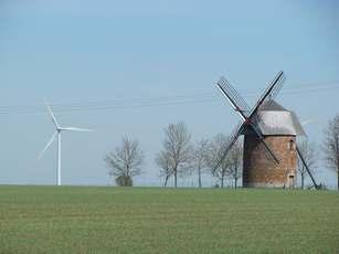 Une plateforme de veille afin de vous tenir informés sur l'actualité des sources d'énergie propres