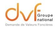 Comprendre et s'intéresser à DVF (Demande de Valeurs Foncières). Une vidéo réalisée par LIFTI et le GnDVF