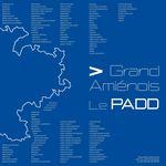 SCOT du Pays du Grand Amiénois : PADD - Janvier 2013