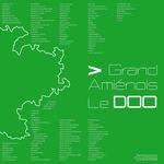 SCOT du Pays du Grand Amiénois : DOO - Janvier 2013