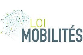 Loi d'orientation des mobilités: LOM
