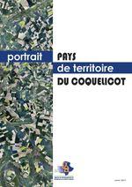 Portrait de territoire - CC du Pays du Coquelicot - Juillet 2011