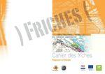 Cahier des friches du Grand Amiénois - Octobre 2013