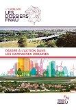 Amiens: Le lien urbain/rural dans le SCoT du Grand Amiénois - Les dossiers FNAU, N° 35, avril 2015, p. 11