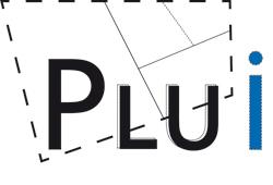 L'ADUGA accompagne la dynamique PLUI dans le Grand Amiénois et en diffuse l'expérience en Picardie