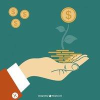 Le financement participatif: Une opportunité pour les collectivités territoriales ?