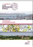 Amiens: Vers un approvisionnement en biomasse durable du Grand Amiénois