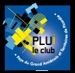 En 2015, l'ADUGA a initié la création d'un Club PLUI du Grand Amiénois et des territoires de Picardie destiné aux intercommunalités et à leurs partenaires