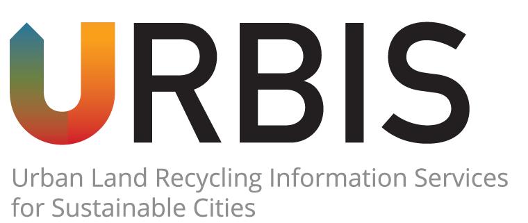 Les 3 et 4 février 2016, l'ADUGA recevait les partenaires européens dans le cadre du projet URBIS, dont le Grand Amiénois est l'un des trois territoires « tests »