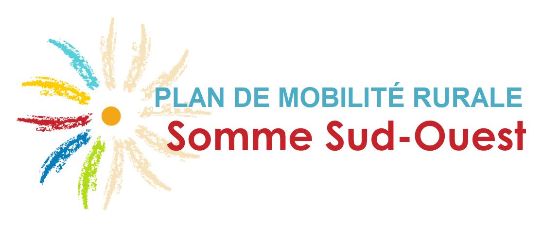 Le Grand Amiénois lance l'élaboration du premier Plan de Mobilité Rurale des Hauts de France