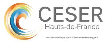 Le CESER Hauts-de-France a adopté, le 03 juillet 2017, son rapport-avis intitulé : « Hauts-de-France : territoire(s) en devenir - SRADDET 2019-2025»