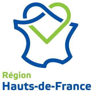 CG Hauts-de-France