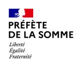 Prefecture de la Somme