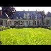 Maizicourt_2014-09-01_16.15.00-NR - image/jpeg