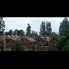 Panorama_Corbie_Usine_20070824 - image/jpeg