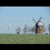Bernavillois_Moulin_Fanchon_Eolienne2_20110406 - image/jpeg