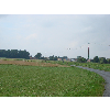 002_Bovelles_Village_Bosquet_20070823 - image/jpeg