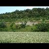 08_CCB_043_Boisbergues_Larris_20070620 - image/jpeg