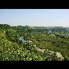 11_CCCoq_040_Eclusier_Vaux_Montagne_De_Vaux_Pano_01_20070523 - image/jpeg