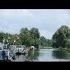 12_CCCoq_081_Cappy_Canal_de_la_Somme - image/jpeg