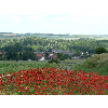 14_CCVS_P1100766_Paysage_Val_Somme_Nd_20110608 - image/jpeg