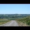 19_CCCC_route_cycliste_DSC02598 - image/jpeg