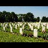 CCCoq_066_Thiepval_Memorial_Franco_Britannique_Pano_20070523 - image/jpeg