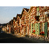 CCVN_2007_11_16___Flixecourt___Rue_Yves_Poiret__0 - image/jpeg