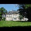 CCBH_Beaucour_Sur_Hallue_Chateau_20070523 - image/jpeg