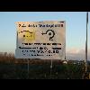Dsc02745_Villersbocage_Zone_Activites_20071123 - image/jpeg