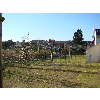 2007_11_15___Amiens___Zac_Paul_Claudel__59 - image/jpeg