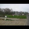 DSC01908_Bacouel-sur-Selle_rue Chateau_parcelles_constructibles_20110318 - image/jpeg