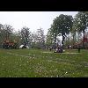 Ccvn_20090421_Ailly_Sur_Noye_Parc_Jeux - image/jpeg