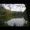 P1000993_Loeuilly__Etang - image/jpeg