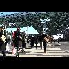 IMG_6408_pietons_gare_Amiens - image/jpeg