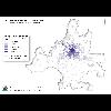 Composition_Familiale_Atlas_Urbain_Persseulesmoins60ans_1.jpg - image/jpeg