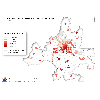 Socio_Pro_Atlas_Urbain_Cadres_1.jpg - image/jpeg