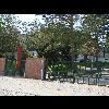 Ccoisemont_20090423_Oisemont_College.jpg - image/jpeg