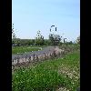 Ccoisemont_20090423_Oisemont_Projet_Lotissement4_1.jpg - image/jpeg