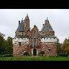 P1010124_Rambures_Chateau.jpg - image/jpeg