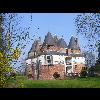 P1080677_Chateau_Rambures_20110327.JPG - image/jpeg