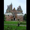 086_Rambures_Chateau_20070823.jpg - image/jpeg