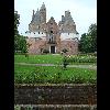085_Rambures_Chateau_20070823.jpg - image/jpeg