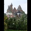 P1010028_Rambures_Chateau.jpg - image/jpeg